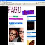 blogscreenshotweb